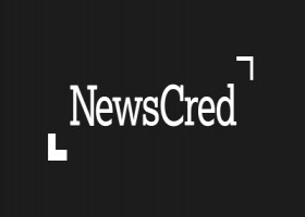 NewsCred Limited