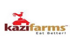 Kazi Farms Group