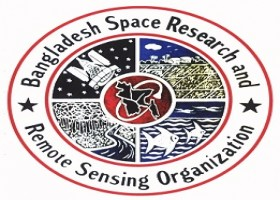BANGLADESH SPACE RESEARCH AND REMOTE SENSING ORGANIZATION (SPARRSO)