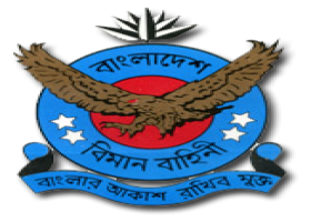 Bangladesh Air Force
