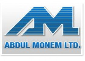 Abdul Monem Limited
