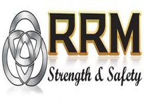 The Rani Re-Rolling Mills Ltd (RRM)