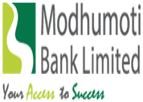 Modhumoti Bank Ltd