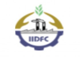 Industrial and Infrastructure Development Finance Company Limited (IIDFC)