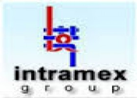 INTRAMEX GROUP