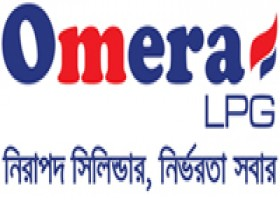 Omera Cylinders Limited