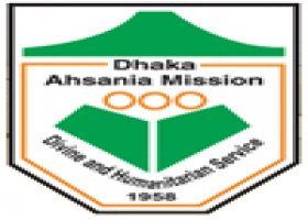 USAID Ag Extension Project (Dhaka Ahsania Mission)