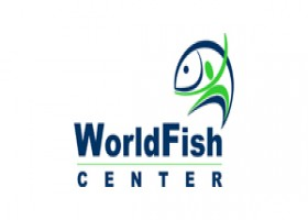 WorldFish