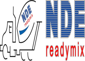 NDE Ready Mix Concrete Ltd.
