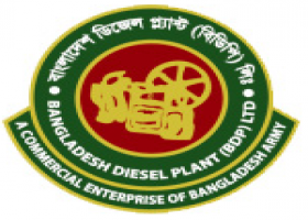 Bangladesh Diesel Plant (BDP) Limited