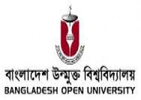 Bangladesh Open University