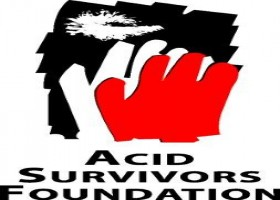Acid Survivors Foundation