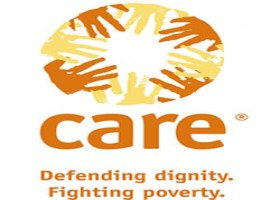 CARE Bangladesh