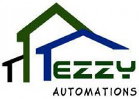 Ezzy Automation Limited