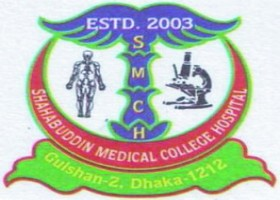 Shahabuddin Medical College And Hospital