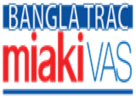 Bangla Trac Miaki VAS Ltd.