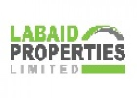 Labaid Properties Limited