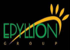 Epyllion Group