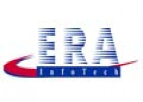 ERA InfoTech Limited