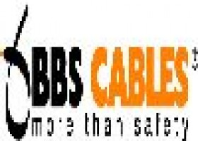 BBS Cables Ltd