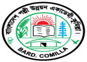 Bangladesh Academy for Rural Development (BARD)