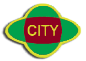 City Lub Oil Industries Ltd.
