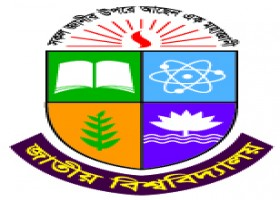 Career Opportunity at National University