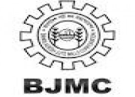 Bangladesh Jute Mills Corporation (BJMC)