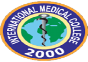 International Medical College & Hospital