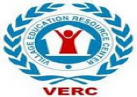 Village Education Resource Center (VERC)