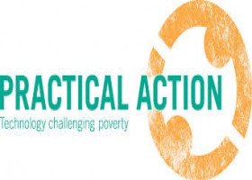 Practical Action - Bangladesh