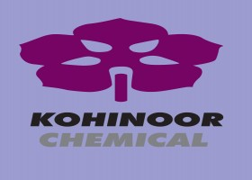 Kohinoor Chemical Co (BD) Ltd.