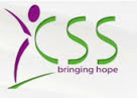 Christian Service Society (CSS)