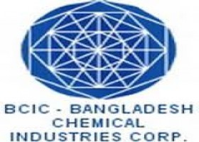 Bangladesh Chemical Indusries Corporation