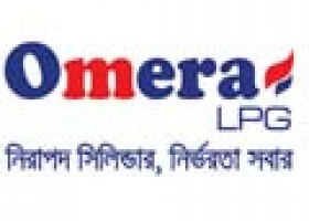 Omera Petroleum Limited (OPL)