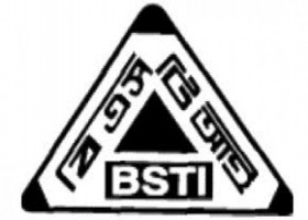 Bangladesh Standards and Testing Institution (BSTI)