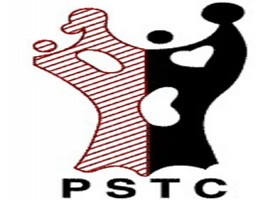 Population Services and Training Center (PSTC)