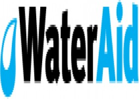 WaterAid Bangladesh