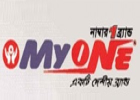 Myone Electronics Industries Ltd (MyOne)