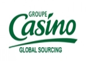 Casino Global Sourcing