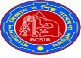 Bangladesh Council of Scientific and Industrial Research (BCSIR)