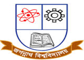 Jagannath University (JNU)