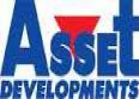 Asset Developments & Holdings Ltd.