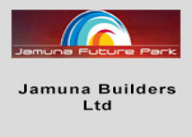 Jamuna Builders Limited