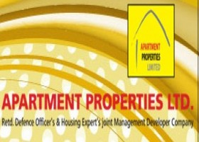 Apartment Properties Limited