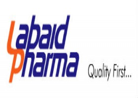 Labaid Pharmaceuticals Ltd.