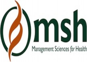 Management Sciences for Health (MSH)