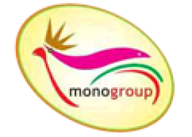 MONO GROUP OF INDUSTRIES