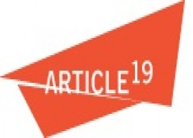 ARTICLE 19 Bangladesh and South Asia
