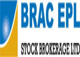 BRAC EPL Stock Brokerage Limited
